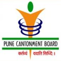 PUNE CANTONMENT BOARD NOTIFICATION 2020 – OPENINGS FOR 52 AYAH POSTS