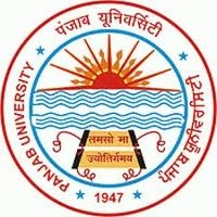 Panjab University Notification 2020