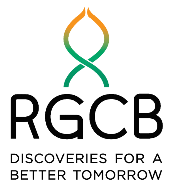RGCB Notification 2020 – Openings for 06 Scientist Posts