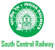 South Central Railway Notification 2021