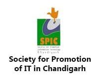 SPIC Notification 2020