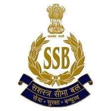 SSB Career