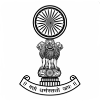 Supreme Court Of India Notification 2020 – Opening For Various Assistant Posts