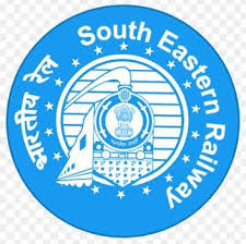 South Eastern Railway Notification 2021 – Opening for 53 Staff Nurse Posts