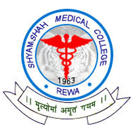 SSMC Notification 2020 – Openings for 98 Faculty, GDMO Posts