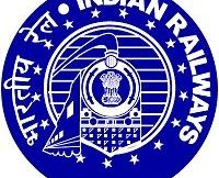 Southern Railway Notification 2020
