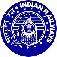 Central Railway Notification 2021 – Opening for 17 Technician Posts