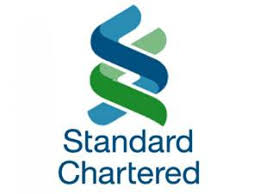 Standard Chartered Notification 2020 – OPening for Various Executive Posts