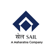 SAIL Bokaro Notification 2020 – Openings for 21 Specialist, GDMO Posts