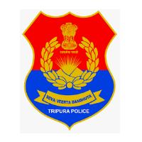 Tripura Police Notification 2020