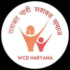 WCD Notification 2020 -Opening for Various Member Posts
