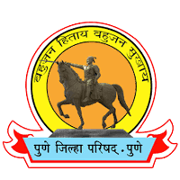 ZP Maharashtra Notification 2020 – Opening for 1120 DEO Posts