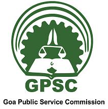 GPSC Jobs
