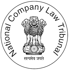 NCLT Notification 2020 – Opening for 167 Steno, Assistant Posts