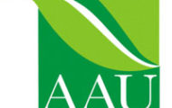 AAU Notification 2020 – Opening for Various Project Assistant Posts