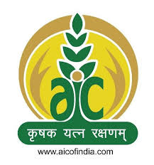 AIC India Notification 2020 – Openings For State Coordinators Posts