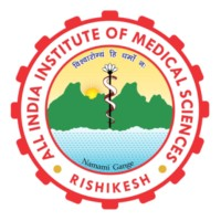AIIMS Rishikesh Notification 2021