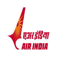 Air India Notification