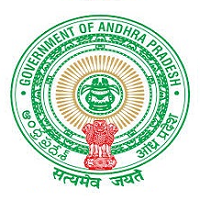 AP Grama Sachivalayam Notification 2020 – Openings for 1437 Volunteer Posts