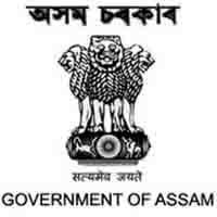 Assam Industries & Commerce Notification 2020 – Opening for 245 Enumerator Posts
