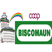 BISCOMAUN Notification 2020