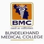 BMC Notification