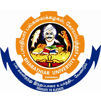 Bharathiar University Notification 2021 – Openings For Various Officer Posts
