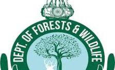 Chandigarh Forest Department Notification 2020 – Opening for Various Forest Guard Posts