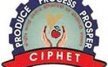CIPHET Notification 2020