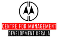 CMD Kerala Notification 2021 – Opening for Various Officer Posts