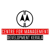 CMD Kerala Notification