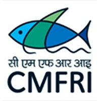 CMFRI Notification 2020