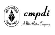 CMPDI Notification 2020 – Opening for Various Assistant Posts
