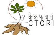 CTCRI Notification 2020 – Opening for Various Clerk Posts