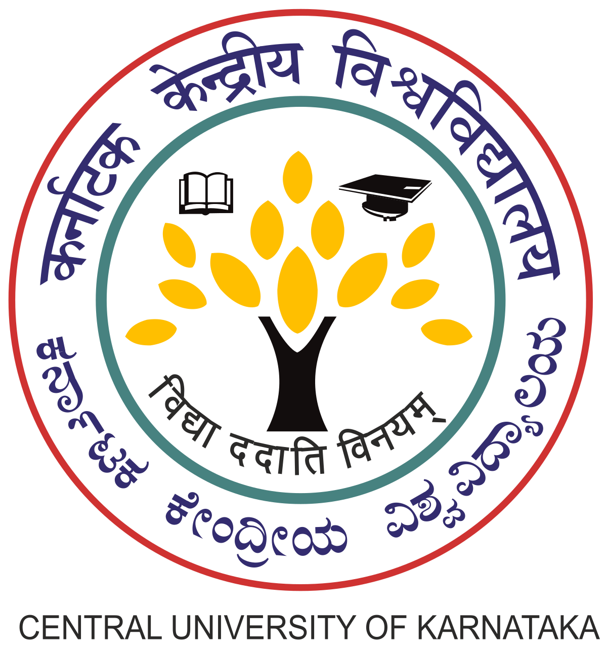 CUK Notification 2020 – Openings for Research Assistant Posts