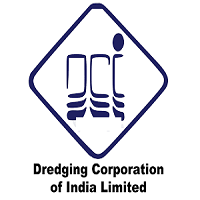 DCIL Notification 2020
