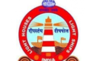 DGLL Notification 2021 – Openings For Various Technician Posts