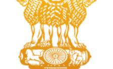DSE Assam Notification 2021 – Opening for 6296 Graduate Teacher Posts