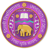 Delhi University Notification 2020