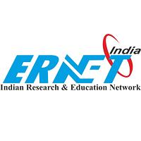 ERNET India Notification