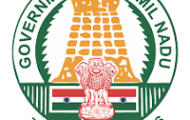 Erode District Notification 2020 – Openings For Various Outreach Worker Posts