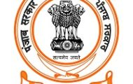 Fazilka District Notification 2020 – Opening for 260 Operator, Driver, Worker Posts