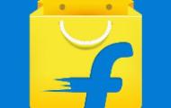Flipkart Notification 2021