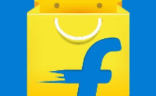 Flipkart Notification 2020