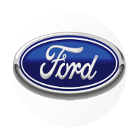 Ford India Notification