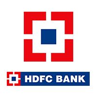 HDFC Bank Notification 2021 – Opening for Various DM Posts