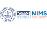 ICMR – NIMS Notification 2020 – Opening for Various Officer, Operator & Assistant Posts