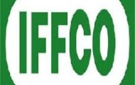 IFFCO Notification 2021 – Opening for Various MT Posts