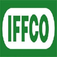 IFFCO Notification