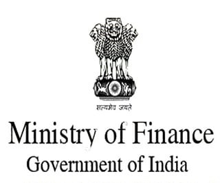IFSCA Notification 2020 – Opening for 41 Executive Posts